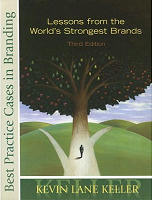"Best Practice Cases in Branding - 15 Casestudies mit ""Lessons from the World's Strongest Brands"" (2008)"