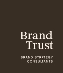 BrandTrust Brand Strategy Consultants